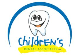 Children's Dental Associates